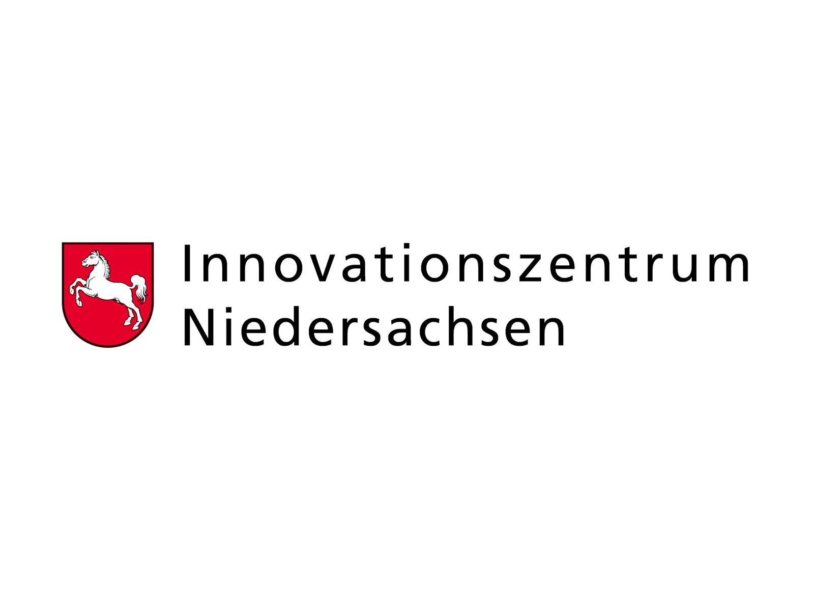 Start Innovationszentrum Niedersachsen